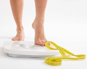 How Losing Weight Can Improve Your Health