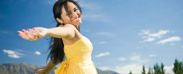 Can Moringa Tree Improve Your Mood?