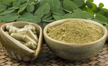 Never Try Moringa Without First Knowing the Facts