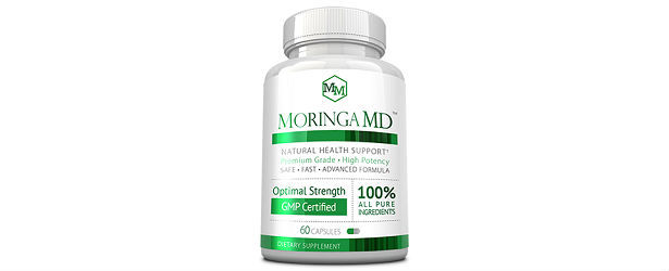Moringa MD Review615